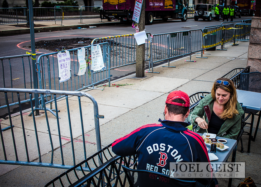 Boston-Strong-Photographer-Joel-Geist
