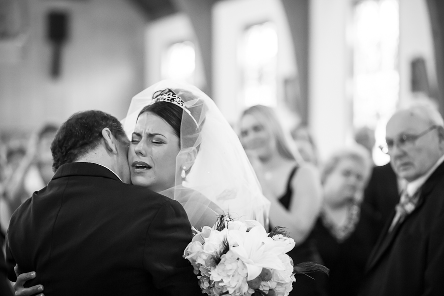 Wedding Photography, photographer JoelGeist, Annapolis, Baltimore, DC, maryland
