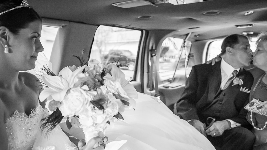 Boston Wedding Travel Photographer