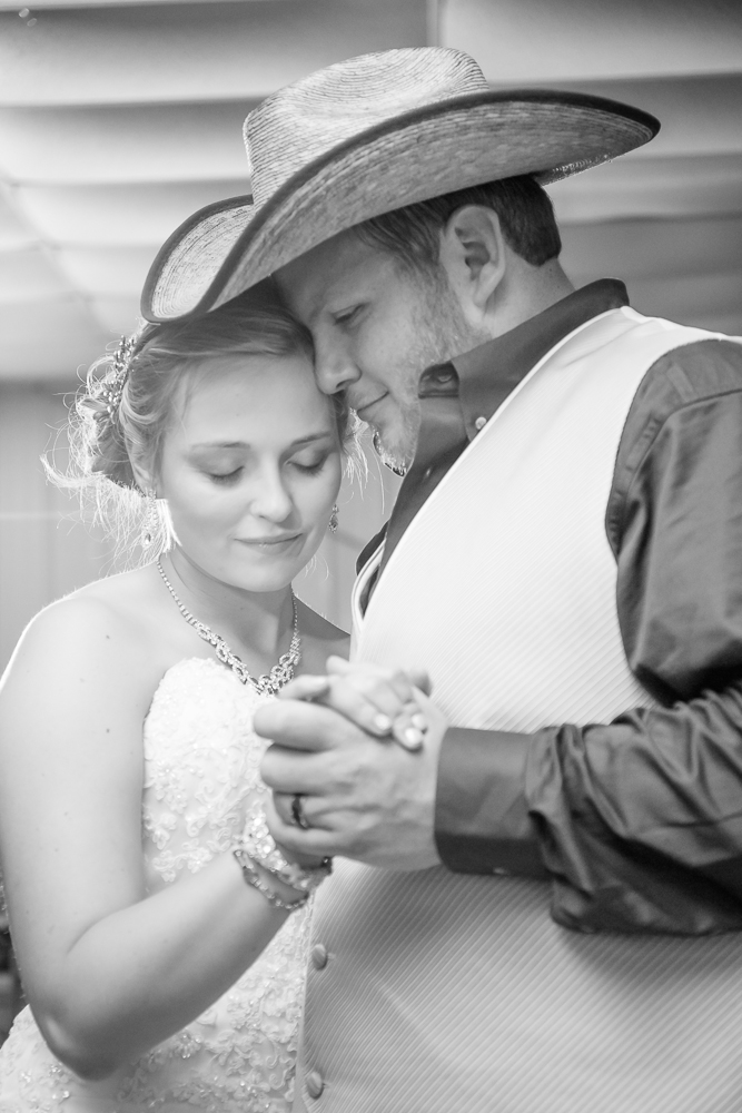 country wedding, travel, wedding photographer, DC, Baltimore, Maryland