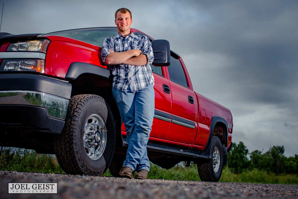 Senior Portrait, senior pictures, senior photographer, Bismarck, ND